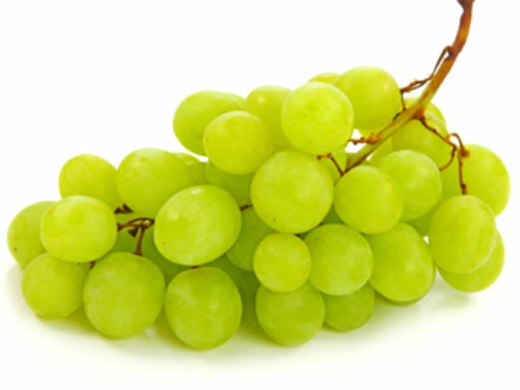 How Grape Seed Oil Can Do Wonders For Your Skin
