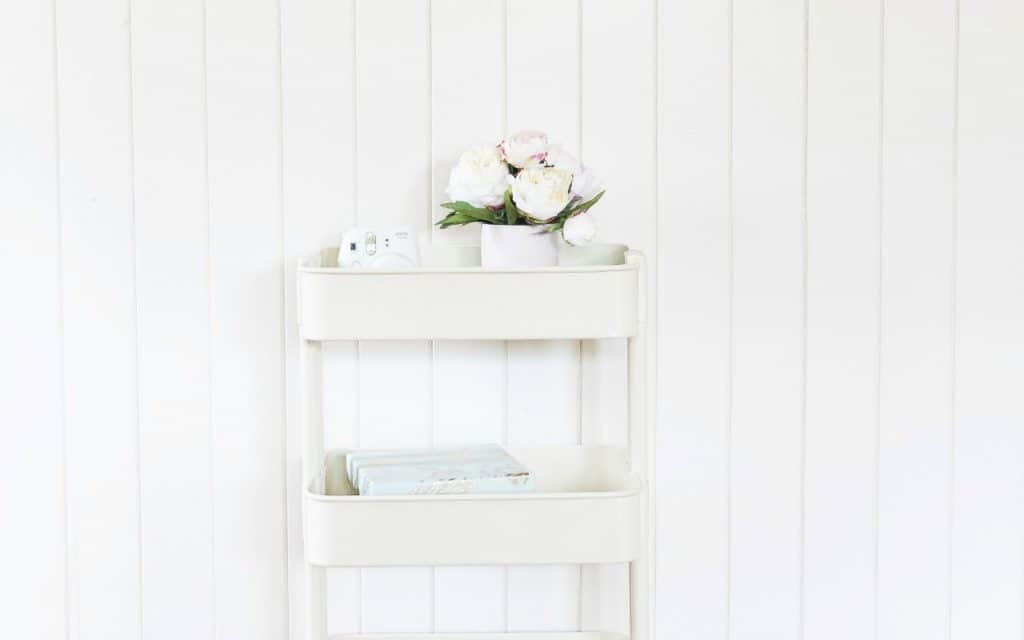 10 Tips To Become a Better Organizer