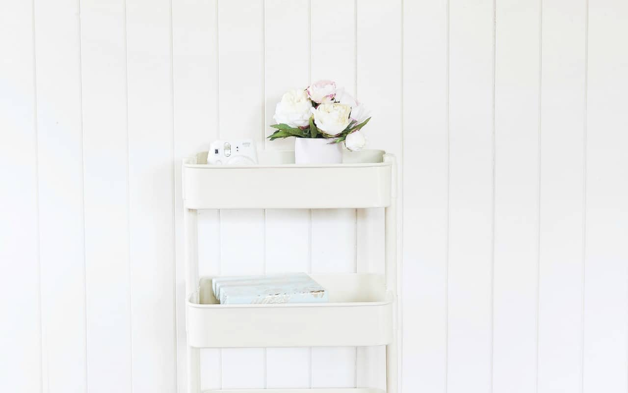 10 Tips to Help You Become a Better Organizer Pretty Simple Ideas