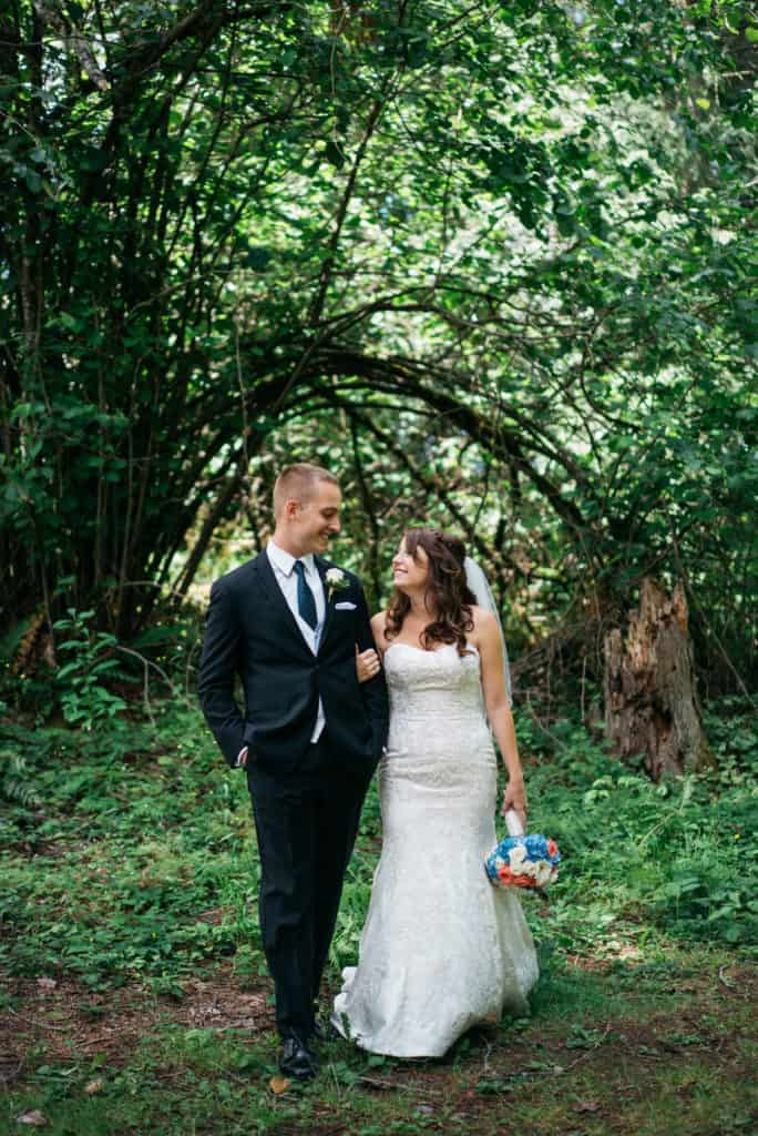 nicoletanner_wedding-23