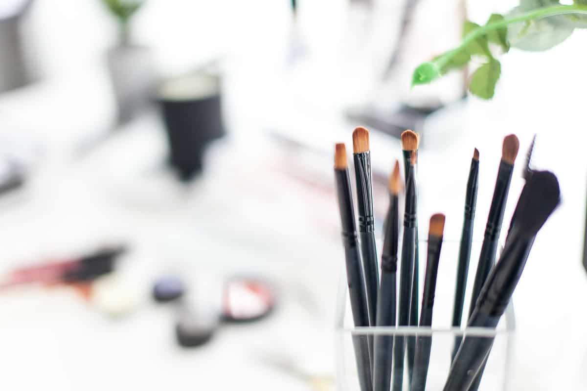 Clean Makeup Brands Green Makeup Eco Makeup