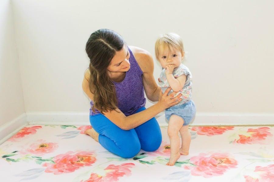comfort-design-mats-floral-play-mat