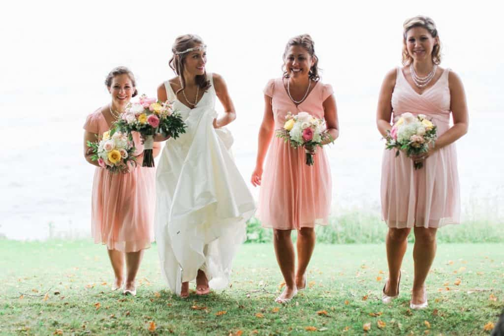 Sell Bridesmaid dresses _ places to donate bridesmaid dresses